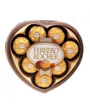 费列罗巧克力