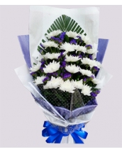祭祀花束(3)