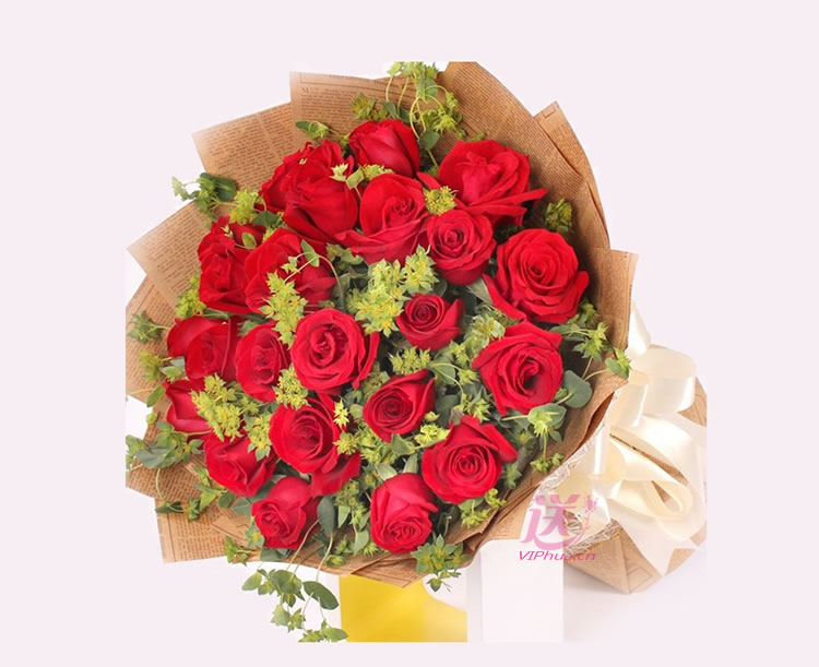 一米阳光—快送鲜花网|鲜花礼品|生日送花|送鲜花|生日礼品推荐