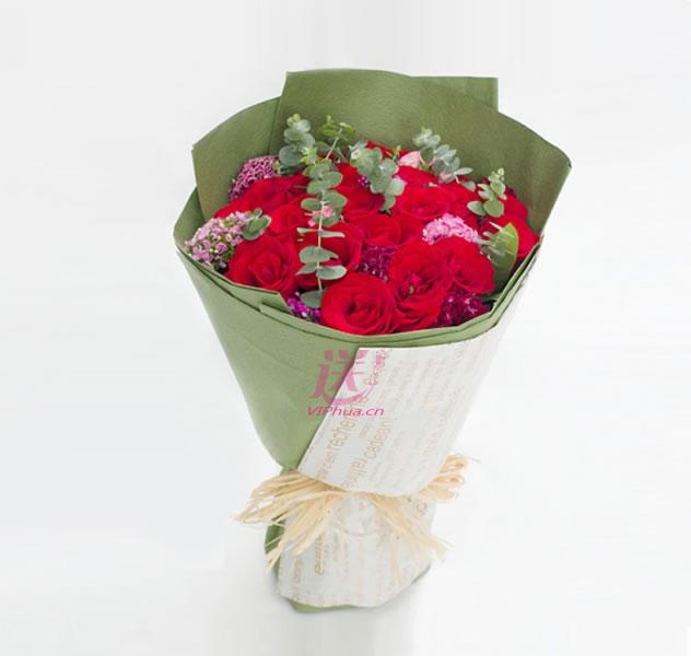 爱的芬芳—快送鲜花网|全国送花|网上订花|送花上门|网上鲜花店