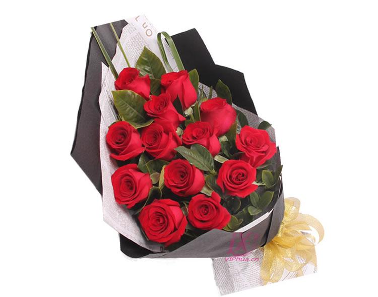 未忘初心—快送鲜花网 连锁送花 网上预订花 送花上门 网上鲜花店