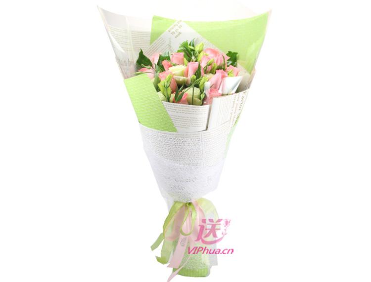 友谊长存-快送鲜花网|节日送花|生日送花|速递送花|送朋友