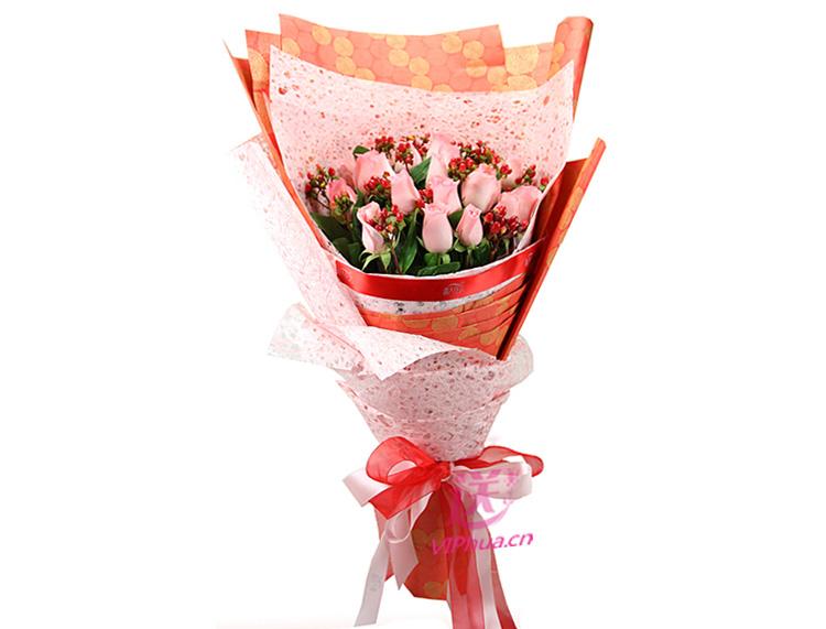 苏格兰风情-快送鲜花网 节日送花 同城朋友送花 情人送花 北京鲜花速递