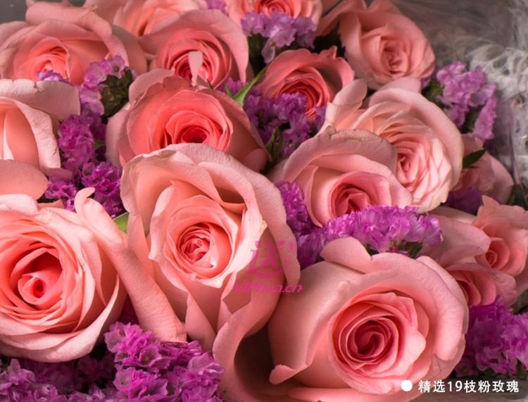 倾城之恋—快送鲜花网 情人节鲜花 全国订花网邮政 连锁鲜花预订 网上如何购买节日鲜花