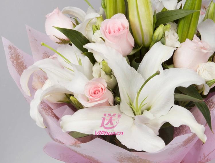 想你没有极限—快送鲜花网|情人节鲜花速递|异地订花|同城快递鲜花|网上订鲜花|节日鲜花