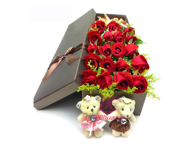 誓言不改变—快送鲜花网|全国连锁配送鲜花|同城订花网|鲜花预订|情人节鲜花|送女友什么花