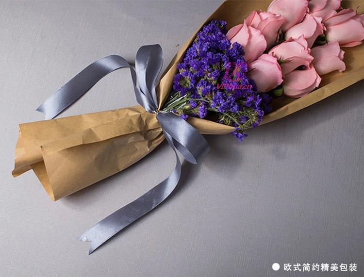 永浴爱河—快送鲜花网|邮政配送鲜花|同城订花网|鲜花预订|情人节鲜花|送女朋友
