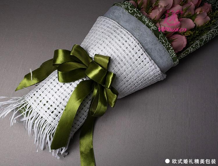 爱的最高点—快送鲜花网 石家庄同城鲜花 订花网 邮政鲜花预订 情人节预定