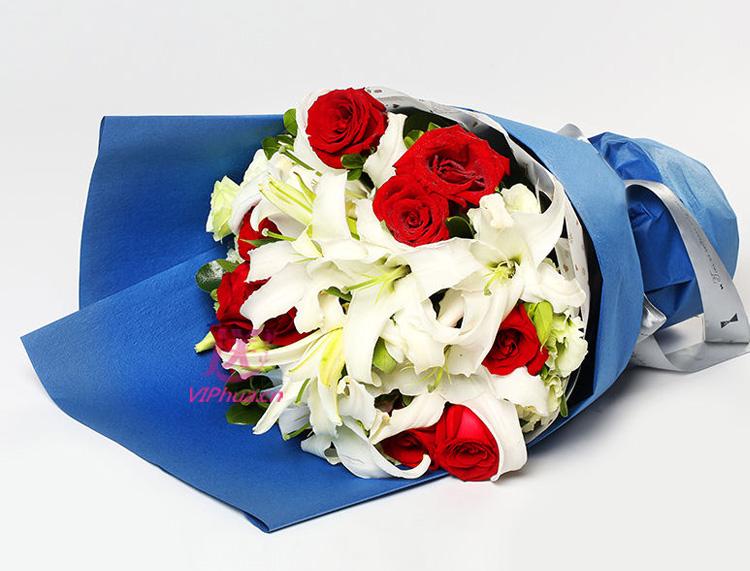 幸福的方向—快送鲜花网|情人节鲜花速递|异地订花|同城快递鲜花|网上订鲜花|节日鲜花
