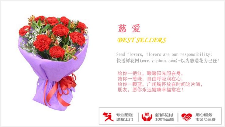 慈爱—快送鲜花网|父亲节送花|鲜花速递|订鲜花|网上预定鲜花