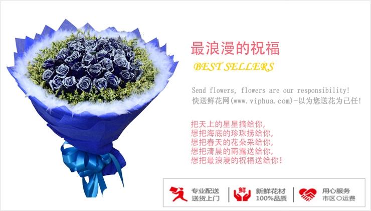 最浪漫的祝福—快送鲜花网|情人节鲜花速递|订花网|同城快递鲜花|网上订鲜花|节日鲜花