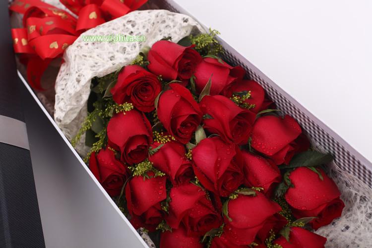 两情长久—快送鲜花网|送宁波鲜花|订花网|鲜花预订|网上如何购买节日鲜花