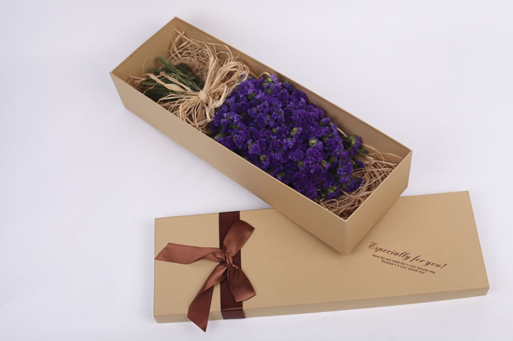 情路漫漫—快送鲜花网|送宁波鲜花|订花网|鲜花预订|网上如何购买节日鲜花