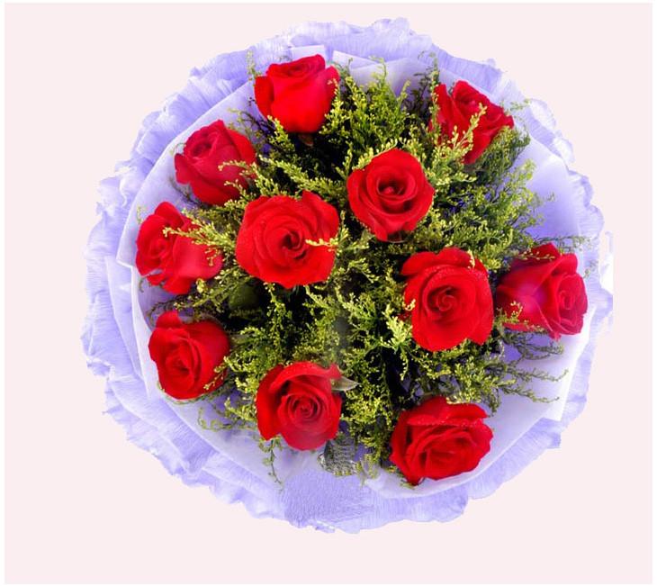 爱过知情重—快送鲜花网|生日鲜花|异地订花|送什么花|网上订鲜花|节日鲜花